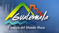Ubiquitous Taxi Advertising client Guatemala  logo