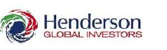 Ubiquitous Taxi Advertising client Henderson  logo