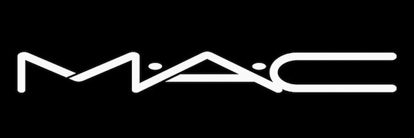 Ubiquitous Taxi Advertising client MAC  logo