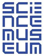 Ubiquitous Taxi Advertising client Science Museum  logo