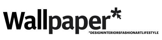 Ubiquitous Taxi Advertising client Wallpaper  logo