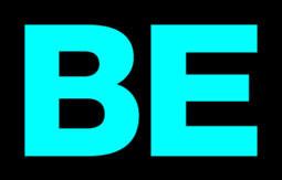Ubiquitous Taxis client BE  logo