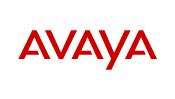 Ubiquitous Taxis client Avaya  logo