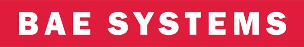 Ubiquitous Taxis client BAE  logo