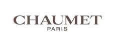 Ubiquitous Taxis client Chaumet  logo