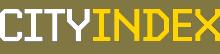 Ubiquitous Taxis client City Index  logo