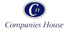 Ubiquitous Taxis client Companies House  logo