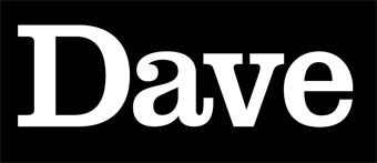 Ubiquitous Taxis client Dave  logo