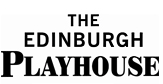 Ubiquitous Taxis client Edinburgh Playhouse  logo