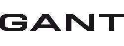 Ubiquitous Taxis client Gant  logo