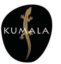 Ubiquitous Taxis client Kumala  logo