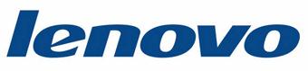 Ubiquitous Taxis client Lenovo  logo