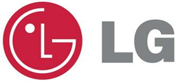 Ubiquitous Taxis client LG  logo