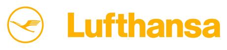 Ubiquitous Taxis client Lufthansa  logo