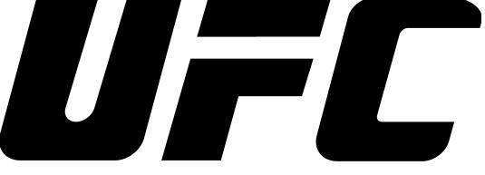 Ubiquitous Taxis client UFC  logo