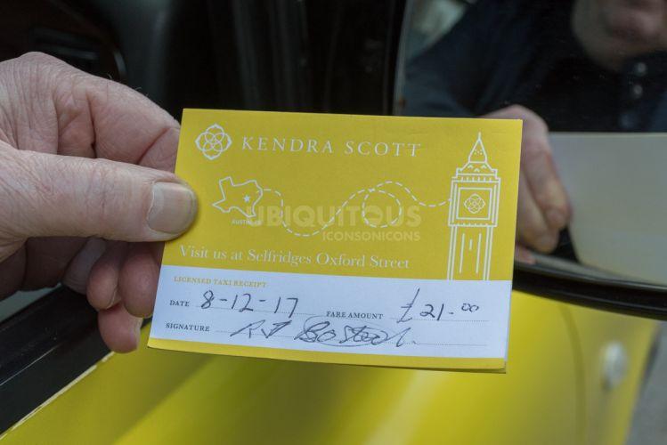 2017 Ubiquitous campaign for Kendra Scott - Kendra Scott