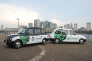 2014 Ubiquitous campaign for Old Mutual - Old Mutual - Global Investors