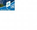 Ubiquitous Taxi Advertising client Bavaria Tourism  logo
