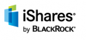 Ubiquitous Taxi Advertising client Blackrock Ishares  logo