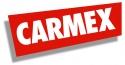 Ubiquitous Taxi Advertising client Carmex  logo