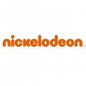 Ubiquitous Taxi Advertising client Nickelodeon  logo