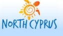 Ubiquitous Taxi Advertising client North Cyprus Tourist Board   logo