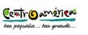Ubiquitous Taxis client CATA  logo