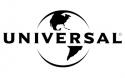 Ubiquitous Taxis client Universal Classics  logo