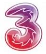 Ubiquitous Taxis client 3  logo