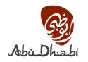 Ubiquitous Taxis client Abu Dhabi  logo
