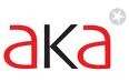 Ubiquitous Taxis client AKA  logo
