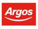 Ubiquitous Taxis client Argos  logo