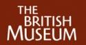 Ubiquitous Taxis client British Museum  logo
