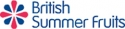 Ubiquitous Taxis client British Summer Fruits  logo