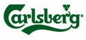 Ubiquitous Taxis client Carlsberg  logo