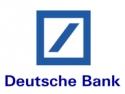 Ubiquitous Taxis client Deutsche Bank  logo