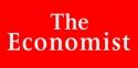 Ubiquitous Taxis client Economist  logo