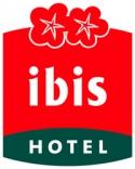 Ubiquitous Taxis client ibis  logo