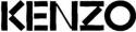 Ubiquitous Taxis client Kenzo  logo