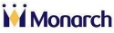 Ubiquitous Taxis client Monarch  logo