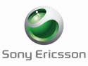 Ubiquitous Taxis client Sony Ericsson  logo