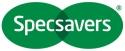 Ubiquitous Taxis client Specsavers  logo