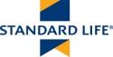 Ubiquitous Taxis client Standard Life  logo