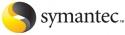 Ubiquitous Taxis client Symantec  logo