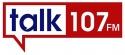 Ubiquitous Taxis client Talk 107  logo