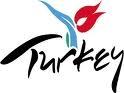 Ubiquitous Taxis client Turkish Tourist Board  logo