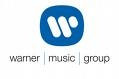 Ubiquitous Taxis client Warner Music Group  logo