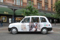 2015 Ubiquitous campaign for Brics - Brics Milano
